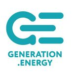 GenerationEnergy_Logo